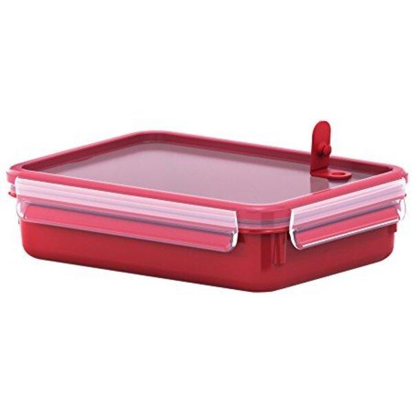 Кутия за храна Tefal K3102512 1.2L