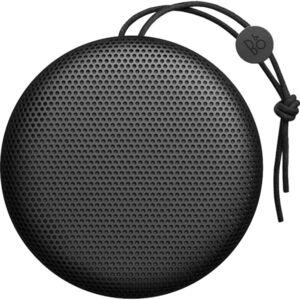 Портативна колонка Bang&Olufsen SPEAKERS A1 BLACK 1297826