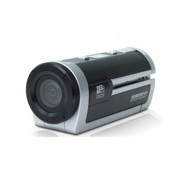Камера Best Buy EASY SNAP HD SPORTCAM