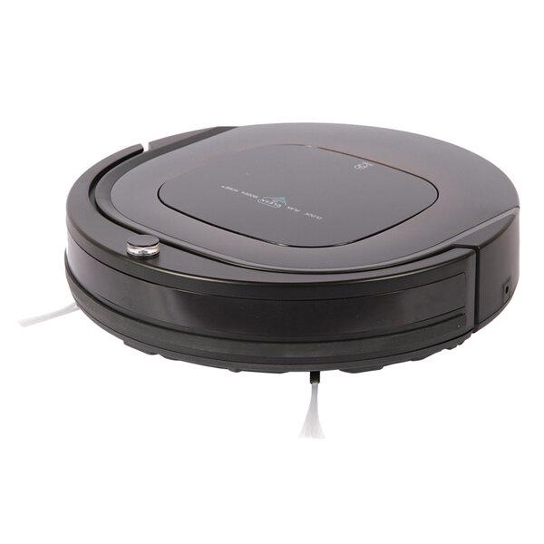 Прахосмукачка робот Finlux SMART CARE ROBOT PRO-889WIFI