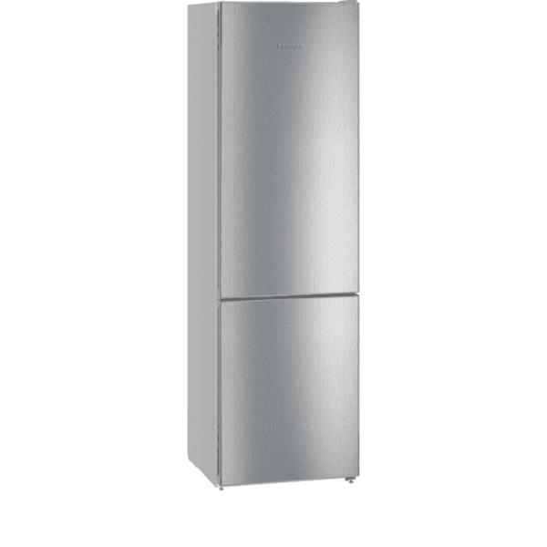 Хладилник с фризер Liebherr CNPEL 4313 , 304 l, A+++                                                                                                                             , No Frost , И