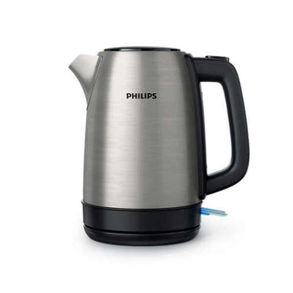 Електрическа кана Philips HD9350/91