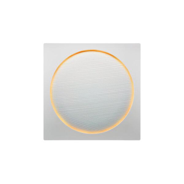 Климатик LG G09WL.NS3/G09WL.UL2 , A+