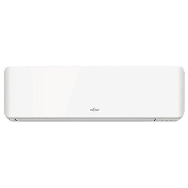 Климатик Fujitsu ASYG 12KMTA/AOYG12KMTA*** , 12000 охл/отопление BTU, A+