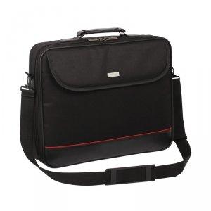 """Чанта за лаптоп Modecom MARK 15,6"""""""