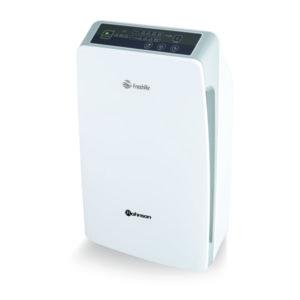 Пречиствател Rohnson R-9400