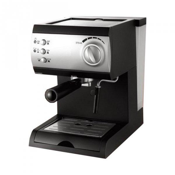 Кафемашина Crown CEM-1515