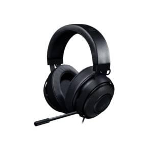 Слушалки с микрофон RAZER KRAKEN PRO V2 Black RZ04-02050400-R3M1