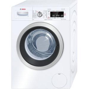 Пералня Bosch WAW 32540EU
