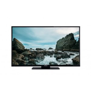 Телевизор Finlux 48-FFB-4020