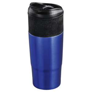 Термочаша XAVAX 111224 EVERYDAY 400 ML BLUE