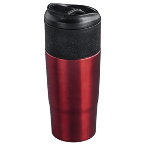 Термочаша XAVAX 111225 EVERYDAY 400 ML RED