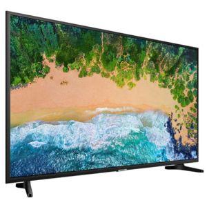 Телевизор Samsung UE43NU7092UXXH