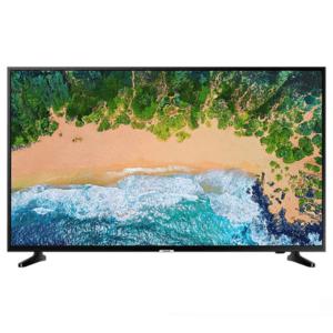 Телевизор Samsung UE65NU7092UXXH