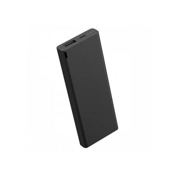 Външна батерия DIVA 6000 mAh Slim