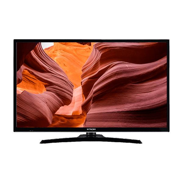Телевизор Hitachi 32HE4000 SMART