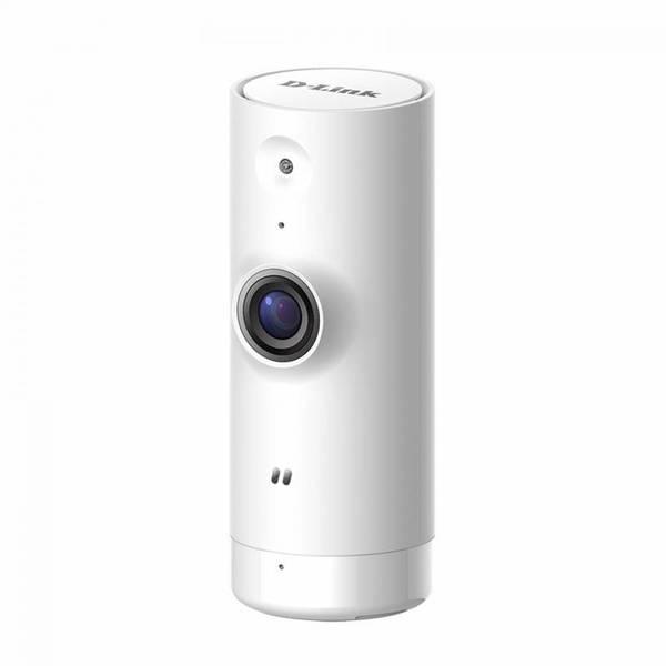 IP камера D-Link DCS-8000LH