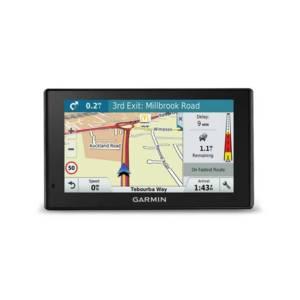 Навигация Garmin DRIVESMART 51 LMT-S EU 010-01680-17