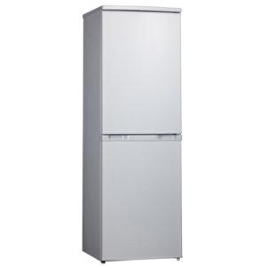 Хладилник с фризер Midea HD-234RN