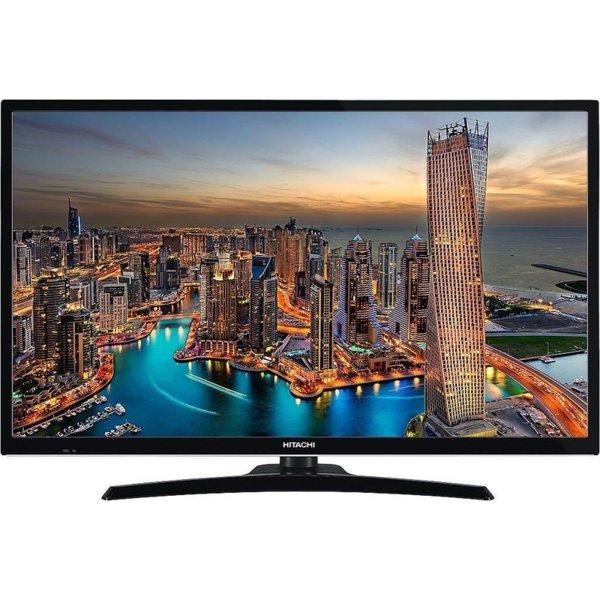 Телевизор Hitachi 32HE2000 SMART