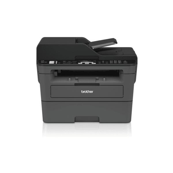 Принтер Brother MFC-L2712DN