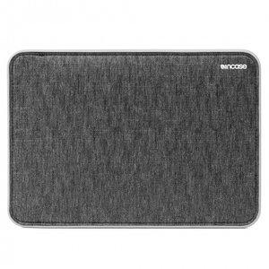 """Чанта за лаптоп Incase ICON SLEEVE ЗА MACBOOK PRO 13"""" CL60640"""