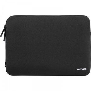 """Чанта за лаптоп Incase CLASSIC SLEEVE ЗА MACBOOK PRO 15"""" INMB10073-BLK"""
