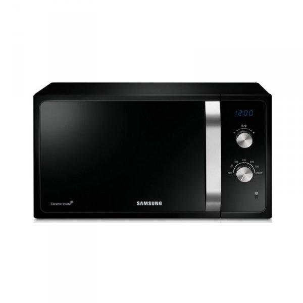 Микровълнова фурна Samsung MS23F301EAK/OL/