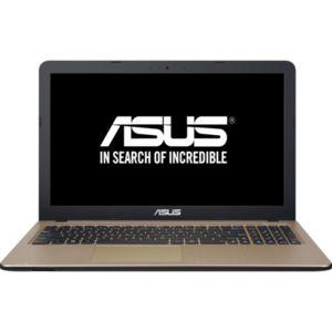 Ноутбук ASUS X540NV-DM052