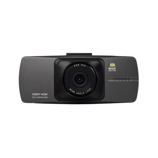 Камера Xmart CDR205B