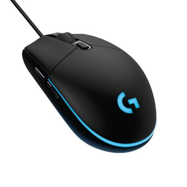 Мишка Logitech G203 PRODIGY 910-004845