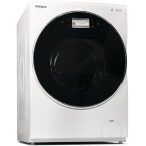 Пералня Whirlpool FRR12451***
