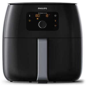 Фритюрник Philips HD9650/90