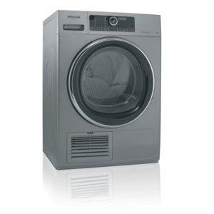 Сушилня Whirlpool AWZ10CD Sil/PROFI