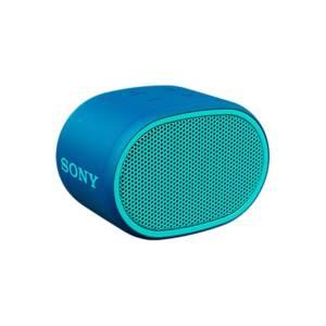 Портативна колонка Sony SRS-XB01L