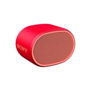 Портативна колонка Sony SRS-XB01R