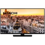 Телевизор Hitachi 24HE1000