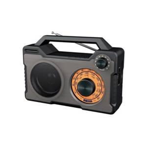 Радио DIVA RB-BT7500