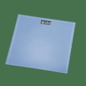Кантар XAVAX 95320 EMA