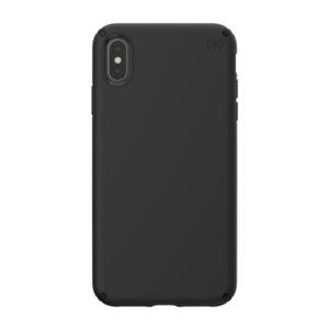 Калъф за смартфон Speck IPHONE XS MAX PRO BLACK 119393-1050