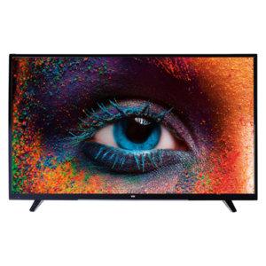 Телевизор VOX 40DSW293V UHD SMART