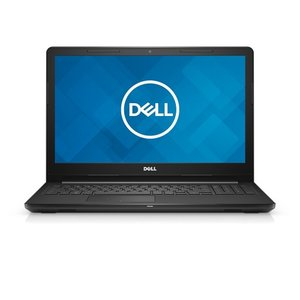 Ноутбук DELL INSPIRON 3567 5397184159903 , 1000 , 15.60 , 4 , Intel Core i3-7020U , Intel HD Graphics , Без OS
