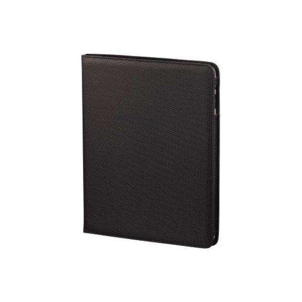 """Калъф за електронна книга Hama 108299/173569 AREZZO 6"""" ЗА KINDLE PAPERWHITE"""