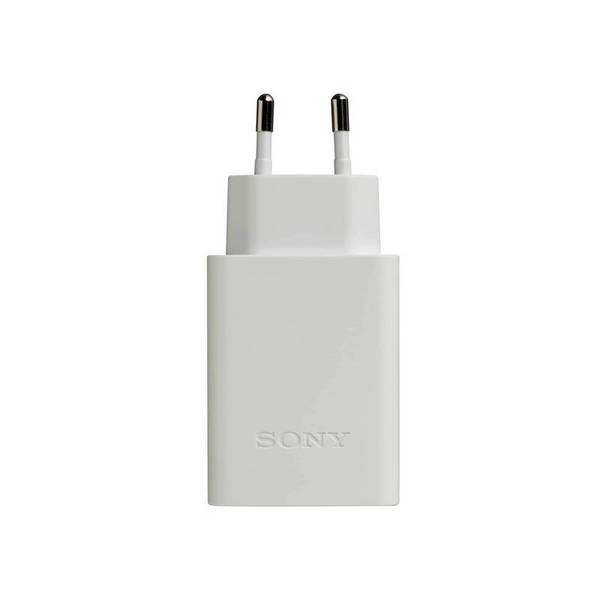 Зарядно устройство Sony CP-AD2A