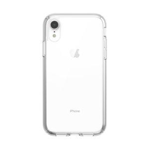 Калъф за смартфон Speck IPHONE XR PRESIDIO CLEAR 119390-5085