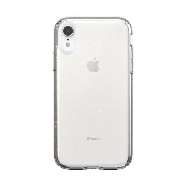Калъф Speck IPHONE XR PRESIDIO GOLD GLITTER 117068-5636
