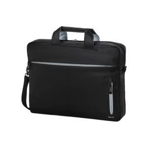 "Чанта за лаптоп Hama 101783 MARSEILLE STYLE 15.6"""