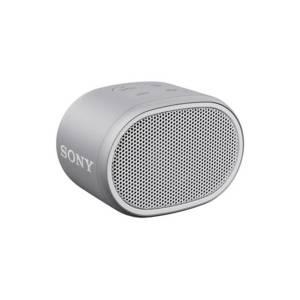 Портативна колонка Sony SRS-XB01W