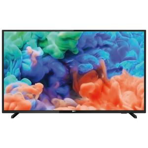 Телевизор Philips 50PUS6203/12