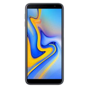 Мобилен телефон Samsung SM-J610FZAN GALAXY J6+ DUAL SIM GRAY